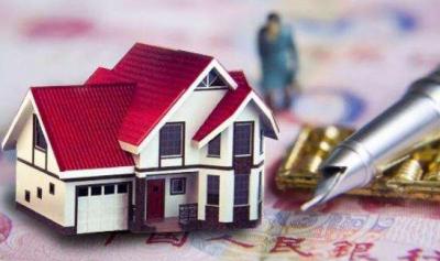 央行:再增加再贷款和再贴现额度1500亿元 支持民企融资