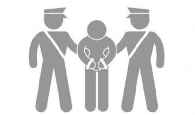 敦促自首公告发布两个月,越来越多外逃人员主动投案