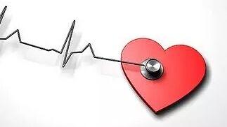每五人就有一人高血压!专家建议限盐减重动起来
