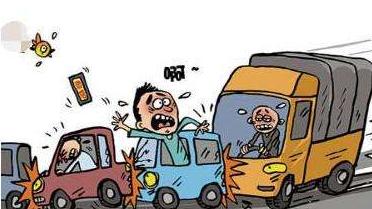 坚决遏制再发生!蕉岭首次约谈交通事故相关企业负责人