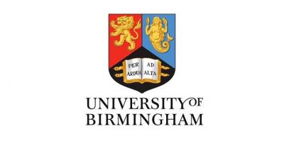 英国伯明翰大学宣布明年接受中国高考成绩