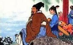 宋代大诗人杨万里与梅州丨提携刘涣深刻影响梅州文教