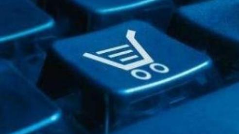 阿里京东等10家企业签署《电子商务诚信公约》