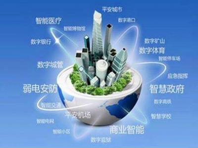 """广东打造""""数字政府"""",2020年底企业开办、审批时间再减半"""