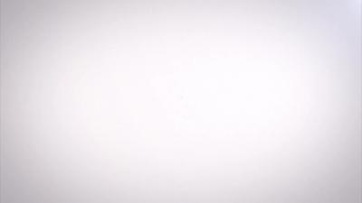 """V视频丨""""看美丽乡村 庆改革开放""""直播活动走进梅县南口镇侨乡村"""