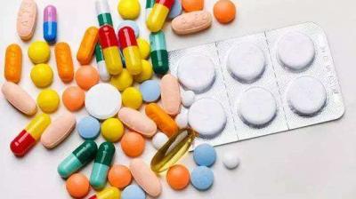 国家药监局:对47批次不合规药品已查封扣押并要求停售召回
