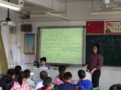 龙坪小学家长:我们买的教学设备哪去了? 校方回应…