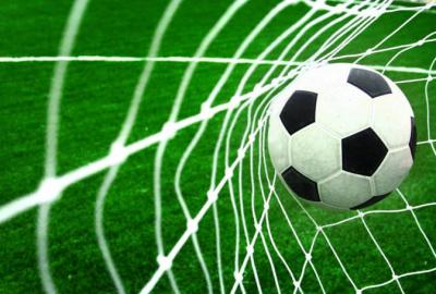 广东省民间青少年足球联赛总决赛开战 五华U11小将两战两胜