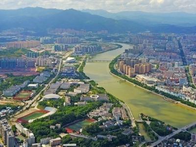 """厉害了!梅州旅游海内外推广中心再""""扩员"""",总数达22个"""