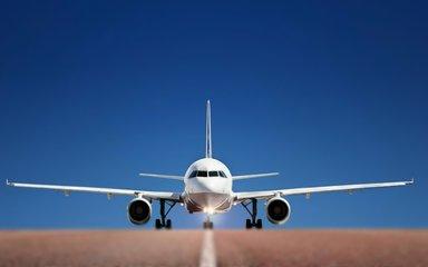 @所有人  这些年货不能带上飞机
