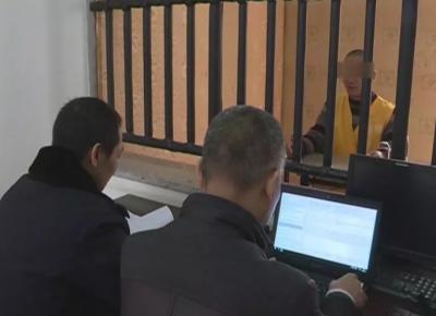 天网恢恢!梅县区男子无视禁令电鱼,潜逃半年后被警方抓获