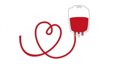 @平远人,血库告急!期待您加入无偿献血队伍!