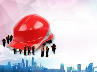 市考核组到梅县区开展安全生产工作年度考核