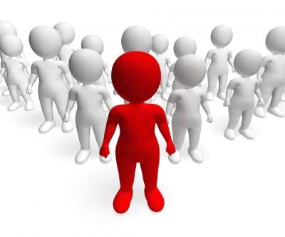 学习笃行丨培养优秀年轻干部 激发干事创业活力