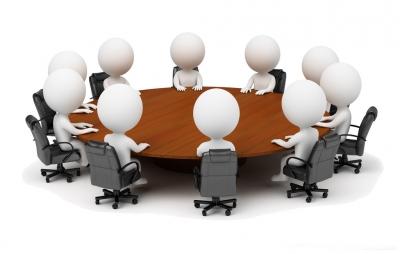 定了!兴宁市十五届人大四次会议于2月22日召开