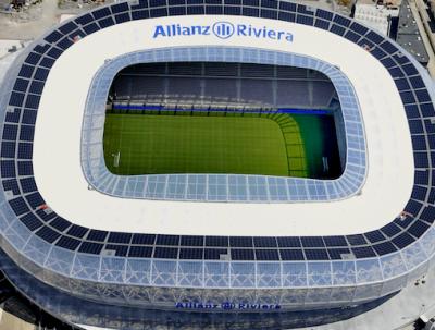 慕尼黑将申办2021年欧冠决赛,与圣彼得堡竞争