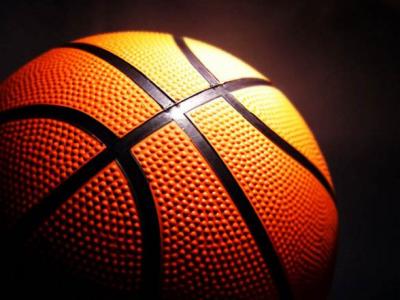 """哔!2020梅州第三届""""长青杯""""男子篮球赛在梅县区打响"""