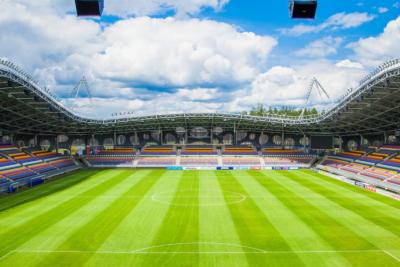 国际足联启动2023年女足世界杯申办程序