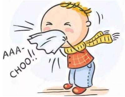 中国疾控中心主任:不要鼓励流感患者上班