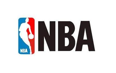 备战世界杯!中国男篮时隔12年再次参加NBA夏季联赛
