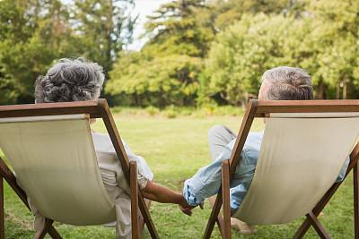 民生沟通丨有哪些方法方便老人领养老金?