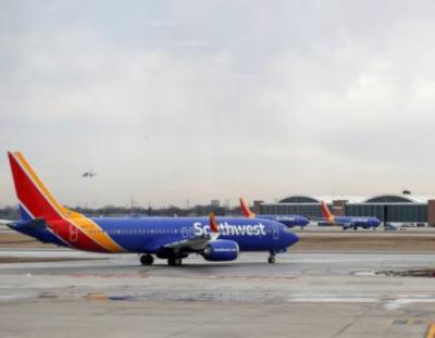 首家退订!印尼鹰航取消49架波音737 MAX 8订单!总价60亿美元