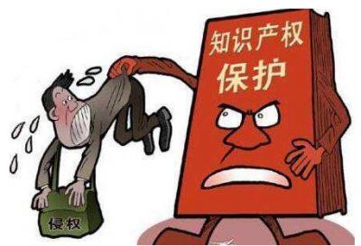 """全国政协委员吕焕斌:加大产权保护,避免影视节目""""抄抄抄"""""""