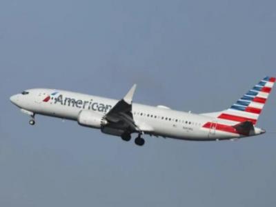 又一家!山东航空就波音737MAX停飞正式向波音索赔