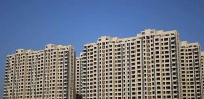 民生沟通丨兴宁福兴安置区41栋本月底实现交房