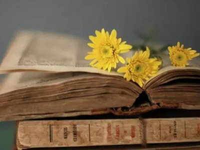 名家荐书·梅州名家学者最爱的一本书是什么?