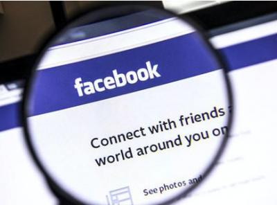 脸书与逾150家公司分享用户数据,美国检方正展开刑事调查