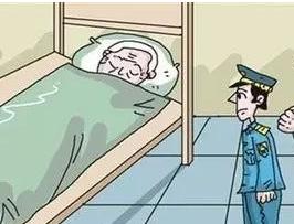 外出办案偶遇老人突发疾病,五华民警救助,最终...