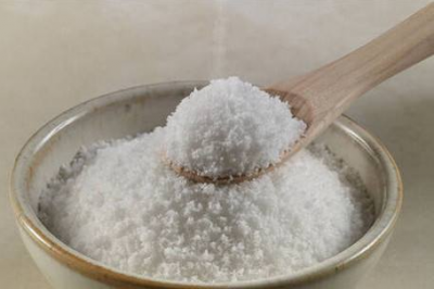 3批次食盐抽检不合格!来认一下哪个企业生产的