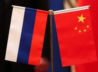 国防部:中俄海上联演第二轮专家磋商将于近期举行