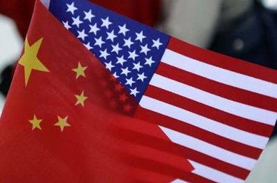 外交部就中美贸易磋商进展、两国元首会晤计划作出回应