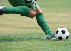 优秀!梅州3名小将入选中国足协U12球员训练营