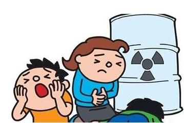 河南焦作23名儿童中毒事件处理结果:投毒教师被刑拘,幼儿园被查封