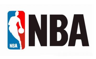 尘埃落定!NBA季后赛对阵出炉:活塞搭上末班车 火箭或提前遇勇士