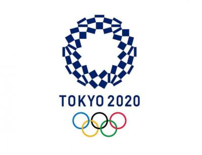 东京奥运会详细赛程出炉!女子10米气步枪将决出首金
