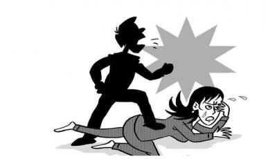 广东鹤山检察机关提前介入女子录视频取证被家暴一案