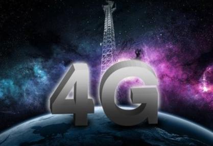 委内瑞拉总统宣布将借助华为等公司技术在全国建立4G系统