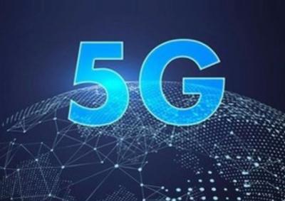 华为:参与西班牙5G建设不受美禁令影响