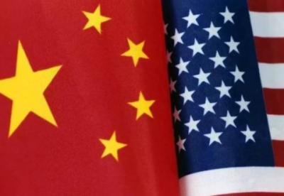 连CNN都发声了:中国不是敌人