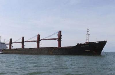 朝鲜罕见在联合国开记者会要美国还船:必须立即归还