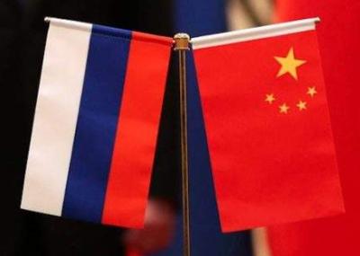 美俄互动会否影响中俄关系?外交部:并不担心