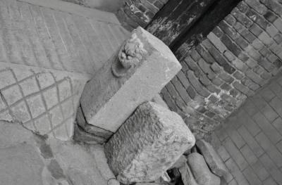 """梅城""""马石下""""与宋代""""岭南文风首创者""""古成之家族"""