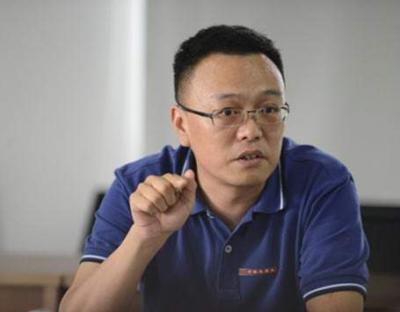 贵州茅台集团电子商务股份有限公司原董事长聂永被决定逮捕