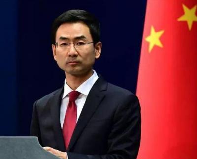外交部:美贸易措施会对中国经济造成一定影响,但完全可克服