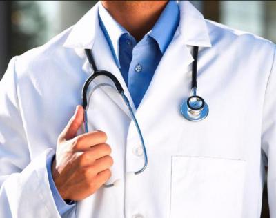 好消息!广东今年计划招收订单定向医学大学生1600名