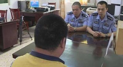 怎么回事?梅县男子报警称看见妇女被保安调戏,却把自己送进法网
